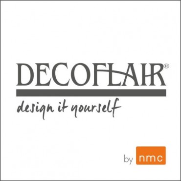 Decoflair