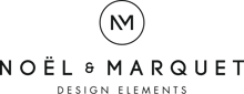 Noël & Marquet Design Elements a brand of NMC